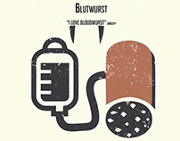 Ultimate Guide to Wurst