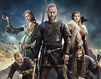 History - Vikings S2