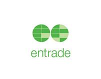 Energy Trading Logo