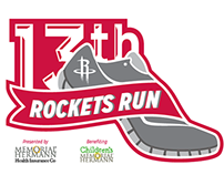 13th Rockets Run