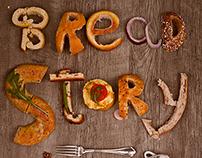 Bread Story