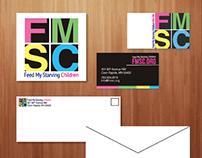 FMSC org | Identity