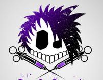 Logo Designs 2010/ 2011