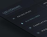 UX&I Design