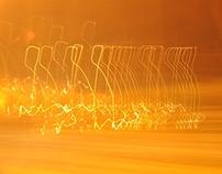 LightPainted
