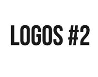 logos part two