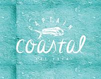 Captain Coastal