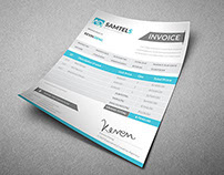Msdoc Invoices