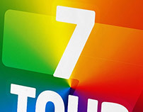 7 Tour