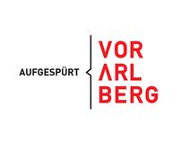 Vorarlberg Tourism