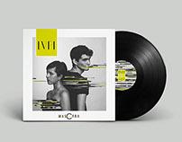 LVPI album
