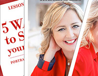 5 Ways to Stake Your Claim - Beth Jennings Photography
