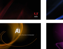 Adobe Cs5 Corporate Identity