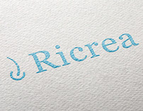 Logo Ricrea