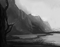 Quick_Sketch