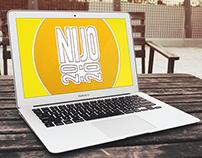 NIJO2020 Ei aan het IJ animation
