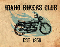 Idaho Bikers Club
