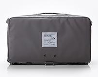 Tool Bag Series