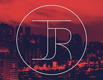 Jorge Junior | Personal Branding