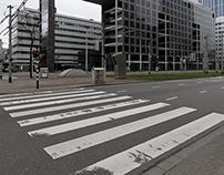 Street Graphics