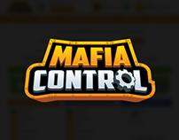 Mafia Control