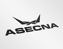 ASECNA - SUPPORTS DE COMMUNICATION