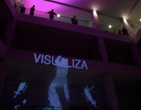 ///MOBILE PROJECTIONS///