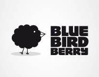 Bluebirdberry
