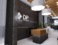 Dp properties