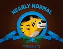 Nearly Animals