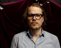 Christian Kjellvander / Tias Carlson