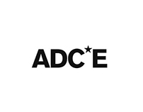 ADC*E