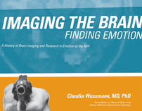 Imaging the Brain Poster