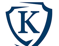 Kirkland Risk Solutions Logo