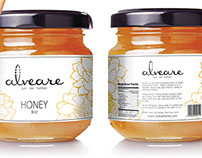 Alveare Honey