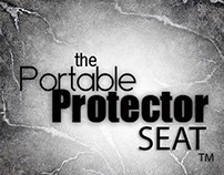The Portable Protector Brand