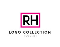 Logo Collection | Volume 1