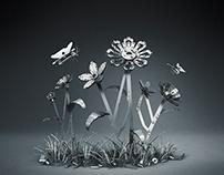 Spilka - Flowers