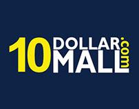 10DollarMall.com