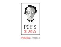 Poe´s stories