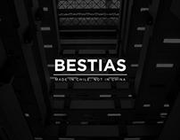 Estrategia Digital para Bestias