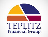 Teplitz Financial Group