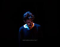Stage Photography - Bir İdam Mahkumunun Son Günü