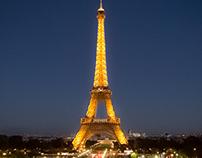 More Paris