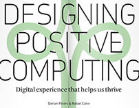 """Designing Positive Computing"" Article"
