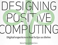 """Designing Positive Computing"" Article"