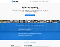 stylebeton.fi