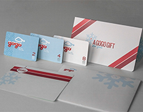 Gogo Gift Cards