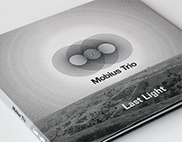 Mobius Trio, Last Light