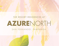 Azure North by Century Properties